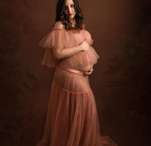 Best of you maternité